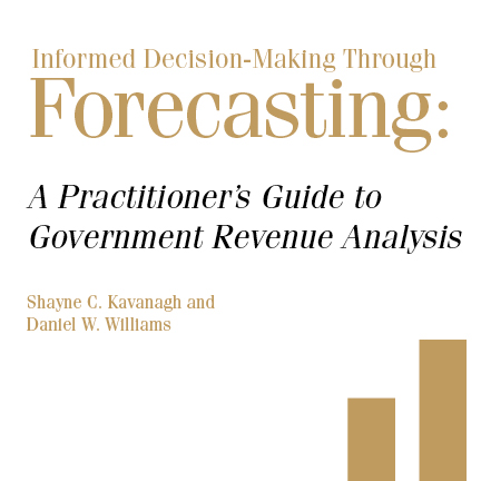 Informed Decision-Making through Forecasting